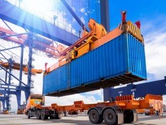 Os principais afetados seriam os países do Caribe e da América do Sul, porém, o Brasil manterá posição, no quesito exportações, no comércio mundial